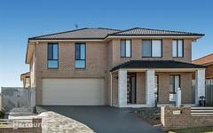 17 Wallis Close, Flinders NSW