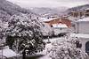 Aizkorri (Xabiaz1994) Tags: elurra nieve snow legazpi euskalherria paisvasco basquecountry nature sightseen