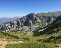 Peaks of the Balkans - 104