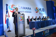 "Fotografias HUB multisectorial Santo Domingo 2017 (1) • <a style=""font-size:0.8em;"" href=""http://www.flickr.com/photos/143921865@N05/38880970962/"" target=""_blank"">View on Flickr</a>"