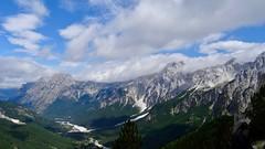 Peaks of the Balkans - 286