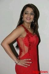 Kannada Times_Nikita Thukral_010