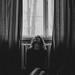 November shadows | Alena