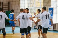 DSC_4588 (UNDP in Ukraine) Tags: inclusive inclusion volleyball sport peoplewithdisabilities ukraine donbas kramatorsk easternukraine undpukraine unvolunteers volunteer undp tournament game