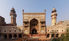 0F1A2951 (Liaqat Ali Vance) Tags: architecture architectural heritage google liaqat ali vance photography walled city lahore punjab pakistan wazir khan mosque