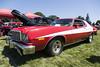 Endicott Estate_20170709_004 (falconn67) Tags: car classic carshow endicott dedham grandtorino starskyhutch policecar 1976 canon 5dmarkiii 24105mml