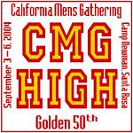CMG50_Logo
