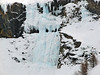 Cascade de glace (maxguitare1) Tags: cascade waterfall cascada cascata ghiacciata ghiaccio icefall hielo france vanoise canon neige nieve paysage