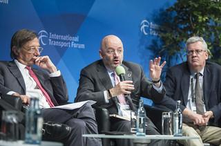 圖片來源:International Transport Forum(CC BY-NC-ND 2.0)