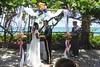 20170702 (004) Wedding Ceremony Carlin Park Jupiter Palm Beach County FL USA (Frabjous Daze) Tags: carlinpark jupiter palmbeachcounty pbc fl fla florida usa yhdysvallat wedding ceremony reception afterparty marriage justmarried häät naimisiin hääseremonia häävastaanotto vastanaineet morsian sulhanen hääpäivä naimisissa juhla juhlapäivä beach ranta hiekkaranta ulkohäät häätulkona ocean meri atlantic atlantti kukat flowers miesjavaimo aviomies aviovaimo husband wife bride groom