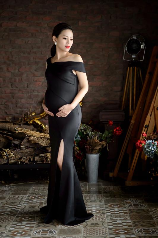 Diosa,孕婦寫真衣服,孕婦寫真,孕婦寫真推薦,好拍市集婚紗,新祕巴洛克,DSC_2454