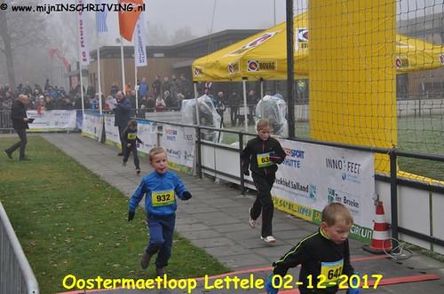 Oostermaetloop_Lettele_02_12_2017_0036
