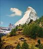 Is it missing something? (Katarina 2353) Tags: landscape zermatt matterhorn switzerland swiss alps katarina2353 katarinastefanovic