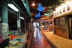 Lau Fau Shan, on the Hong Kong - China Border 28.8.17 (7) (J3 Tours Hong Kong) Tags: laufaushan hongkong
