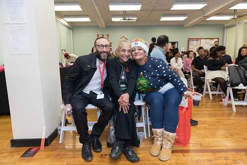 WAD 2017: USA - Brooklyn