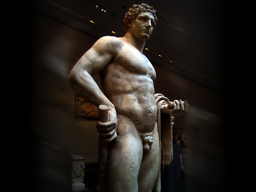 "Museo Metropolitano de Arte  Nueva York, EUA • <a style=""font-size:0.8em;"" href=""http://www.flickr.com/photos/30735181@N00/24032583287/"" target=""_blank"">View on Flickr</a>"