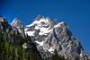 Jackson Hole 1707-1224.jpg (DevonshireMedia) Tags: wyoming jacksonhole travel 2017 grandtetons mountain mountains tetons