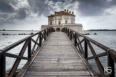 Welcome to the Casina Vanvitelliana (Fabien Georget (fg photographe)) Tags: casinavanvitelliana chateau maison castle longexposure landscape paysage sky ayezloeil beautifulearth bigfave canoneos600d canon elitephotography elmundopormontera eos fabiengeorget fabien fgphotographe flickr flickrdepot flickrunited georget geotagged flickunited longue mordudephoto nature paysages perfectphotograph perfectpictures wondersofnature wonders supershot supershotaward theworldthroughmyeyes shot poselongue photography photo greatphotographer french côteamalfitaine bluehour bacoli italie seascape sunset slowshutter