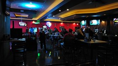 "Friday at Putter's Flamingo - 3055 E. Flamingo Rd. • <a style=""font-size:0.8em;"" href=""http://www.flickr.com/photos/131449174@N04/24305528008/"" target=""_blank"">View on Flickr</a>"