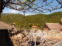Farena , Muntanyes de Prades (26) (calafellvalo) Tags: farena tolldelolla montral calafellvalo river valls caminos road way tollollafarenamontralbrugentríoremansocalafellvaloprades
