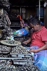 #dholaikhal (saiful amin kazal) Tags: kazal1968 kazal saifulaminkazal street streetphotography dhanmondi dhanmondilake dhaka bangladesh lake instabd instadhaka instadhanmondi instadhanmondilake instago instalike instalove instamode instamood kuasha like4follow like4like nikon nikond7000 photo photography photooftheday picofdaday picoftheday portrait olddhaka purandhaka dholaikhal dhakaheritage dhakaphoto travellersofbangladesh ttl streetlifethroughthelens kazalspic dhakacity photowalk natgeo natgeoofficial aab wpf saifulaminkazalphotographycom bangladeshiphotographer bazar carebangladesh cityscape creativeimagemagazine nationalgeo instagram officialinstagram streetofdhaka