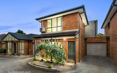 11/50-52 Wilson Road, Melton South VIC
