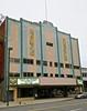 Ritz Theatre, Scranton, PA (Robby Virus) Tags: scranton pennsylvania pa ritz theatre cinema movies art deco terra preta restaurant facade