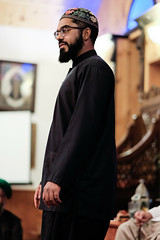 20171106-_DSF4042.jpg (z940) Tags: osmanli osmanlidergah ottoman lokmanhoja islam sufi tariqat naksibendi naqshbendi naqshbandi fuji fujifilm xt10 fujinon56mmf12 mevlid hakkani mehdi mahdi imammahdi akhirzaman