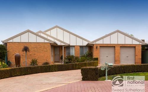 7 Centaur Close, Strathfieldsaye VIC