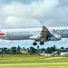 American Airlines | N903AA | Airbus A321-231(SL) | BGI