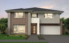 Lot 5567 Proposed Road, Marsden Park NSW