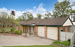 25 Palisade Street, Edgeworth NSW
