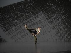 _9040856 (黎島羊男) Tags: 雲門 關於島嶼 林懷民 formosa cloudgatedancetheatre cloudgate dance theatre linhwaimin olympus em1markii zuiko 1454mm