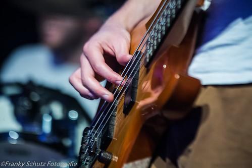 Daverend Unplugged-46