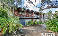 3 Bolton Close, Bolton Point NSW