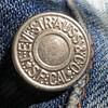 Button Fly (Viejito) Tags: original 501 buttonfly straight leg blue jeans levistrauss levi levis sanfrancisco california macromondays buttonsandbows makro usa pants trousers dungarees fly boutonnage braguette brayette flies bragueta