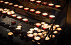 (Rob Hurson) Tags: votivkirche wien vienna austria osterreich church citycentre windows stainedglass neogothic ringstrasse pentax pentaxk30 sigma1835f18 sigma1835mmf18 franzjosef failedassassinationattempt 1879 ringstrase light aisle