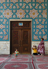 Iran - Septembre 2017 (Tangible Huitsu) Tags: iran perse persan persepolis iranian asia asie moyenorient middleeast orient oriental people mosquee mosque