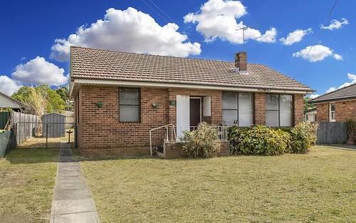 38 Goonaroi St, Villawood NSW 2163