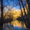 [ #341 :: 2017 ] (Salva Mira) Tags: reflejos reflections reflexes xúquer júcar riu rio river cuenca conca salva salvamira salvadormira