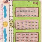 Concurso de Desenho Escola Municipal Raimundo Campos