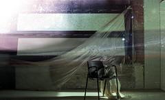 img224 (Giulio Gigante) Tags: photolux photolux2017 analog kodak portra160 35mm film filmisnotdead analogfilm sviluppo developing colors colori pellicola reflex analogica yashica corinne lucca italy festival fotografia photos street documentary city urban