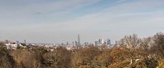 Horniman_Gardens-2.jpg (Andrew_of_Ely) Tags: horniman london