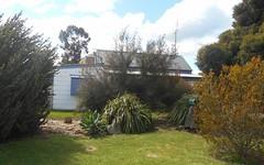 36 Davis St, Berrigan NSW