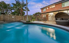 58 Centenary Heights Road, Coolum Beach Qld