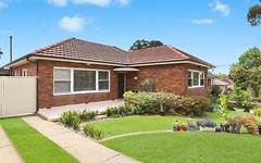 12 Longview Street, Eastwood NSW