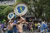 Día del hincha de Boca (Allo Fotografía) Tags: bocajuniors bombo cultura deporte festejo futbol hincha música músico simpatizante