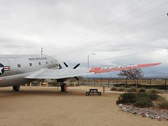 "Curtiss C-46D Commando 49 • <a style=""font-size:0.8em;"" href=""http://www.flickr.com/photos/81723459@N04/25216518978/"" target=""_blank"">View on Flickr</a>"