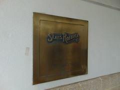 Sears (Brass Mill Center) (jjbers) Tags: connecticut november 5 2017 sears brass mill center mall waterbury