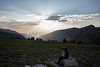 Sunrays (johnip86) Tags: backpacking camping foxcreekpass grandtetonnationalpark grandtetons2017 hiking landscape mountains nature outdoors summer sunny vacation warm